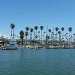 Foto de Ventura Harbor Village
