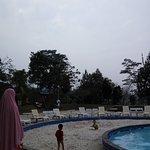 Photo of Marbella Suites Bandung
