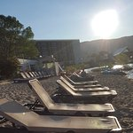 Penticton Lakeside Resort & Conference Centre Foto