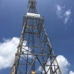Photo de Ocean Star Offshore Drilling Rig & Museum