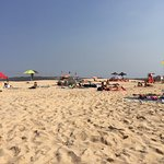 Photo of Bordeira Beach