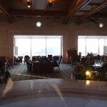 תמונה של מלון גולדן קראון נצרת