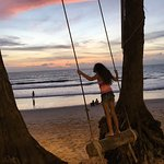 Foto de Outrigger Laguna Phuket Beach Resort