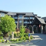 Photo of Copper Point Resort