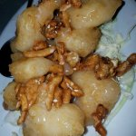 Imagen de Jade Palace Chinese Restaurant