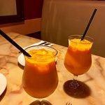 Foto de India Cafe