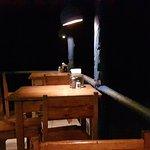 Photo of Bar Restaurante Moctezuma