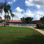 Vero Beach Inn & Suites Foto