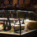 Foto de Bologna Cafe