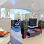 Photo of Residence Inn Milpitas Silicon Valley