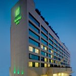 Photo of Holiday Inn Mumbai International Airport