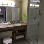 Photo de Best Western Plus Toronto Airport Hotel