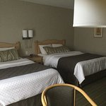 Photo of Hotel-Motel Castel de la Mer
