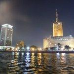 Photo of Nile Maxim