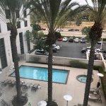 Foto de DoubleTree by Hilton Hotel Irvine - Spectrum