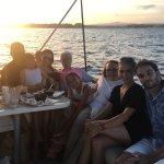 Photo of Cabo Sailing Ocean Adventures