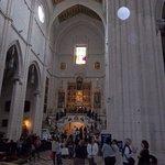 Altal de la Catedral