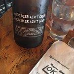 Photo of Lokal Burgers Beer