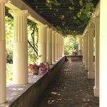 Photo de Saint-Gaudens National Historic Site