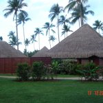 Photo of Manava Beach Resort & Spa - Moorea