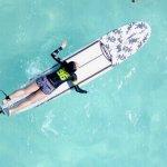 HD video & photos- Drones over Mexico