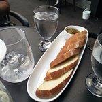Meeh Bread
