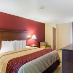 Photo of Red Roof Inn Nashville - Music City