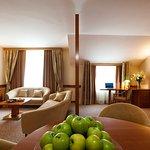 Photo de Grand Hotel Union
