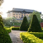 Photo of Copthorne Hotel Merry Hill Dudley