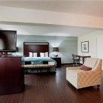 Photo of Holiday Inn Virginia Beach - Norfolk