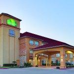 Photo of La Quinta Inn & Suites Garland Harbor Point