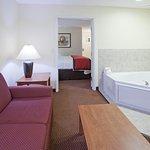 La Quinta Inn & Suites Fargo Foto