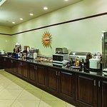 Foto de La Quinta Inn & Suites Sebring