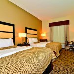 Foto de La Quinta Inn & Suites Auburn