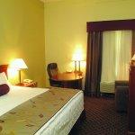 Photo of La Quinta Inn & Suites Kerrville