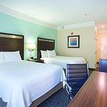 Photo of La Quinta Inn & Suites Houston West at Clay Road
