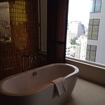 Photo of Mode Sathorn Hotel