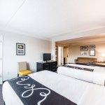 Photo of La Quinta Inn & Suites  San Antonio Downtown