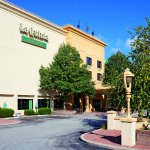 Photo de La Quinta Inn & Suites Milwaukee Bayshore Area