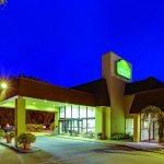 Photo of La Quinta Inn & Suites Armonk Westchester Cnty Apt