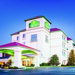 Photo of La Quinta Inn & Suites Cincinnati Airport Florence