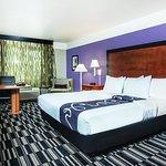 Foto de La Quinta Inn & Suites Modesto Salida