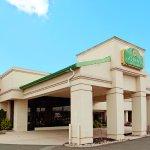 La Quinta Inn & Suites Fairfield Foto