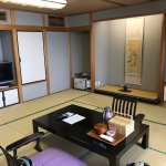 Photo of Ibusuki Kaijyo Hotel