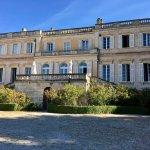 Photo de Chateau du Martinet