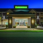 Photo of La Quinta Inn & Suites Logan