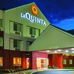 Photo of La Quinta Inn & Suites Manassas