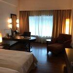 Photo of Impiana KLCC Hotel