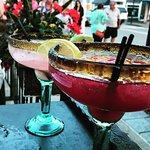Photo de Añejo Mexican Bistro & Tequila Bar