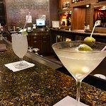 Photo de Renaissance St. Louis Airport Hotel